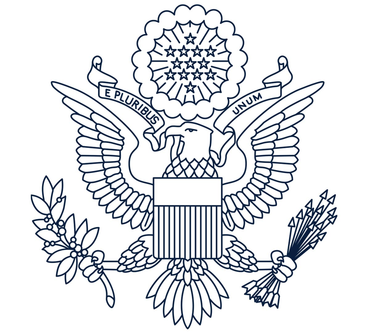us department of state consular electronic application center photo